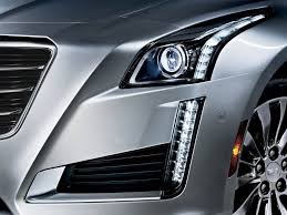 cadillac cts fuel economy 2017 cadillac cts road test and review autobytel com