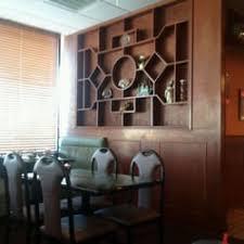 Buffet Dallas Tx by B U0027s Buffet Closed 20 Reviews Dim Sum 15203 Knoll Trl Dr