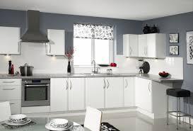 kitchen impressive kitchen cupboards ideas kitchen cupboard