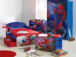 Simple Bed Designs For Kids Kids Room Amazing Kids Room Decor For Boys Spiderman Design