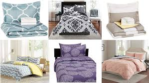 best linens top 10 best cute dorm bedding sets 2018 heavy com