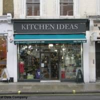 kitchen ideas westbourne grove kitchen ideas london cook shops yell