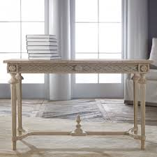 idyllic console tables ikea uk then console tables and storage