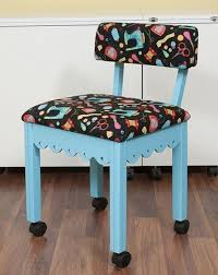 arrow cabinets sewing chair arrow sewing cabinets chairs