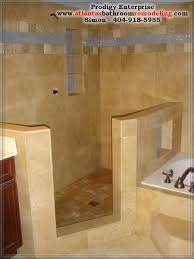 17 floor and decor roswell ga shower tile images ideas