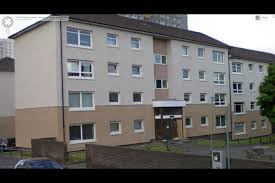 glasgow 3 bed flat st mungo ave g4 to rent now for 1 350 00 p m