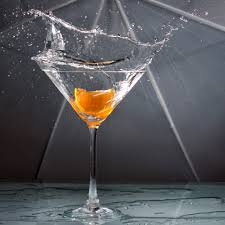 martini splash the world u0027s best photos of droplets and martini flickr hive mind
