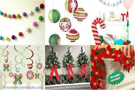 christmas party table decorations christmas party centerpieces party decorating ideas christmas party