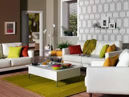interior home design styles home design style types best home design ideas stylesyllabus us