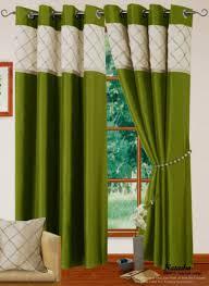 Eyelet Curtains 90 X 72 Faux Silk Ring Top Eyelet Curtains Diamantes 90 X 72 Black