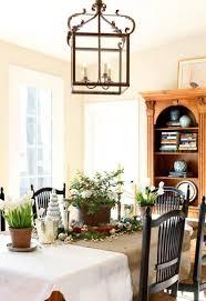 dining room lighting trends with foyer pendant lighting latest