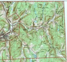 Jefferson County Tax Map Susquehanna County Pennsylvania Township Maps