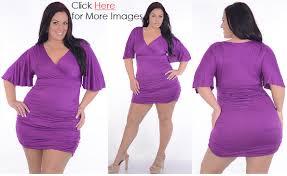 plus size nightclub dresses kapres molene