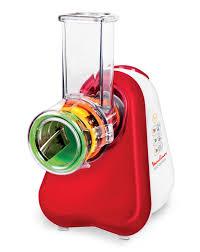appareil multifonction cuisine incroyable petit appareil electrique cuisine 5