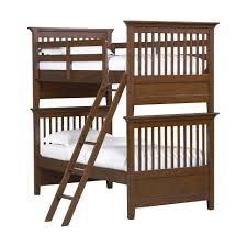 Bed Tents For Twin Size Bed by Bedroom Shorty Bunk Bed With Desk Shorty Bunk Bed Tent Bunk Beds