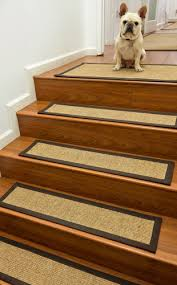 stair treads for pets natural area rugs affordable natural