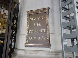 new york life help desk nyc s most opulent subway entrance forgotten new york