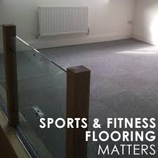 Laminate Flooring Contractors Sports Flooring Contractors Gym Health Fitness Centre Leisure