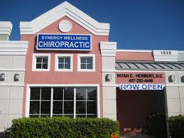 east orlando chiropractor u0026 lake mary chiropractor synergy spine