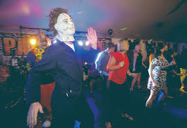 updated halloween events schedule plenty of frightening fun to go