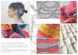 2017 fashion color spinexplore trend fashion knitwear