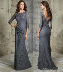 best 25 mother of the bride dresses long sleeve ideas on