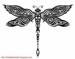 65 best tattoo images on pinterest dragonfly tattoo design