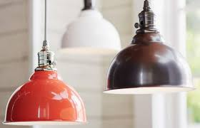 gallery versatile pendant lights work in many areas of the home