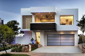 finest examples australian architecture u2013 beautiful houses