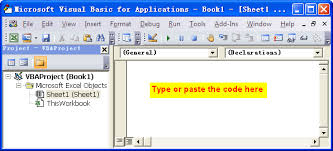 highlight the active row and column use excel vba excel macros