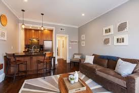 Two Bedroom Apartment Boston Short Term Rentals Boston U2013 Boston Ma