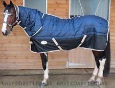 Weatherbeeta Combo Stable Rug Horse Stable Rugs Ebay