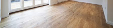 hardwood floor installation hardwood floor repair san francisco ca