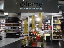 home interior store home decorating stores interior home design ideas