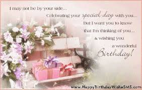 take ideas from these heartfelt birthday wishes for ex wife