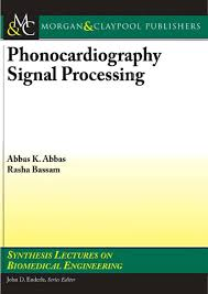 phonocardiography signal processing pdf download available
