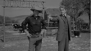 The Man Who Shot Liberty Valance Full Movie Free The Top 100 Of The 60s Countdown Page 145 Movie Forums