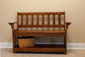 jembaten entry hall storage bench indonesia small hall trees