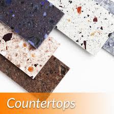 countertops custom cabinets countertop installation el paso tx