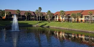 summer bay resort orlando floor plan florida vacation villas westgate vacation villas resort u0026 spa