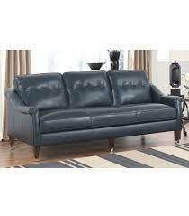 Leather Sofas Sofas Kingston Leather Sofa