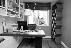 office terrific office design ideas for small office home office
