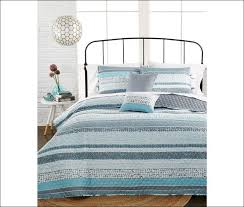 Twin Quilts And Coverlets Bedroom Design Ideas Wonderful Macy U0027s Quilt Coverlets Bedding