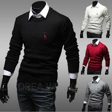 mens sweaters cheap sell sweaters mens sweaters pullover knitting