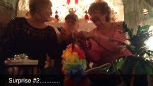 qfhnt siwyo kyzynrazg oq film christmas vacation 2 cousin eddie u0027s