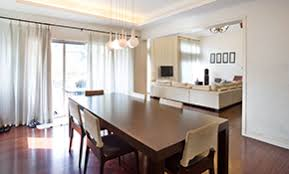 Home Design Alternatives St Louis Missouri Top 10 Best Saint Louis Mo Interior Designers Angie U0027s List