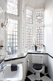 deco bathroom ideas 53 best bathroom ideas 20s to 60s images on deco