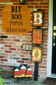 1593 best halloween images on pinterest halloween ideas