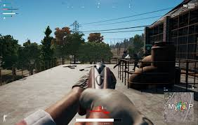 pubg is a bad game playerunknown s battlegrounds pubg pc review