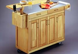 kitchen perfect kitchen island with drop leaf clearance gratify